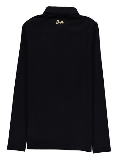 Barbie Tişört Siyah